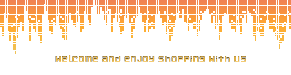 SmartsShopping